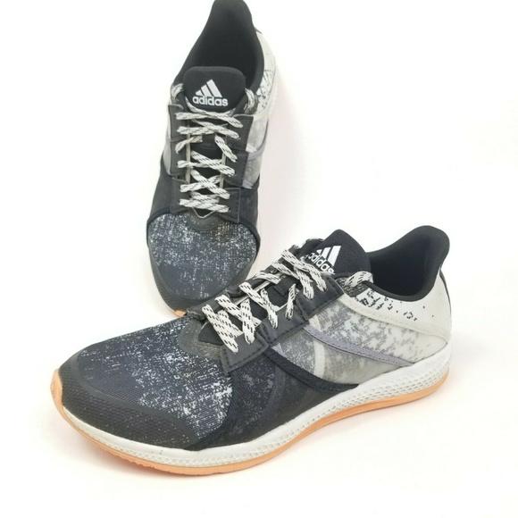 Subrayar Bandido ventaja  adidas Shoes | Adidas Gymbreaker Bounce Womens Running Shoes | Poshmark